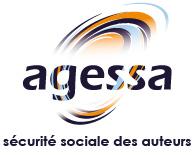 Agessa @ Laculture.info